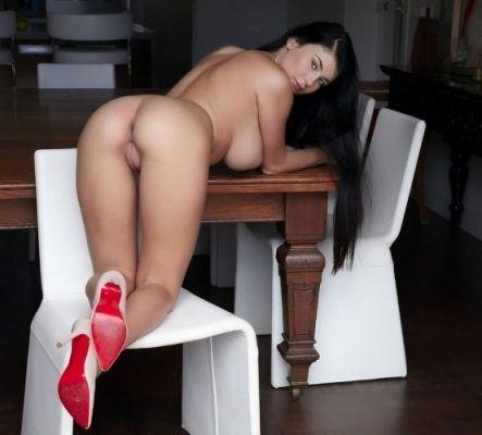 Света, 23 лет: БДСМ, страпон, прочие секс-услуги