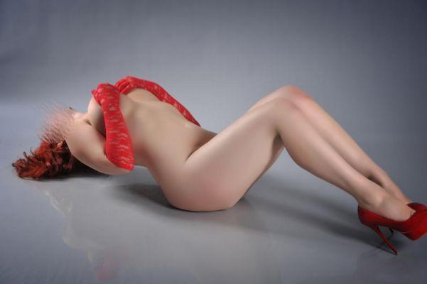 Алена (sexorzn.club)