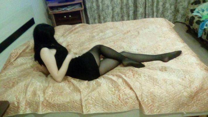 Sexy подружки (Рязань), эротические фото