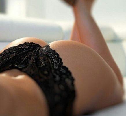 Машуля, фото с сайта sexorzn.club