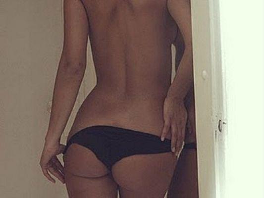 Виктория НЕ САЛОН — экспресс-знакомство для секса от 2000