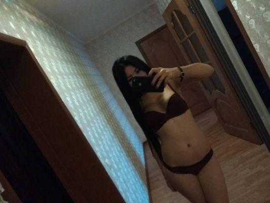 Лика, фото с сайта sexorzn.club