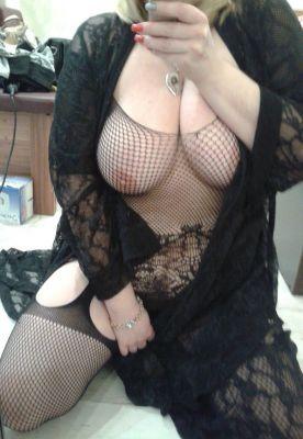 Марина       !!NEW!! — знакомства для секса в Рязани