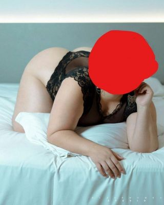 Анжела — экспресс-знакомство для секса от 2000