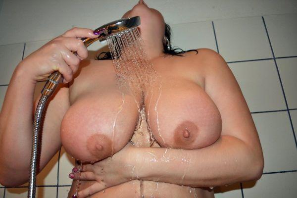 Индивидуалка Рита, 36 лет