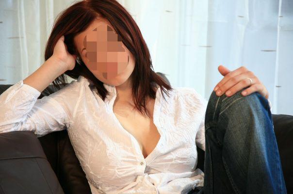индивидуалочка Юлия  экспресс-1000, г. Рязань
