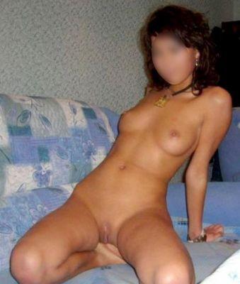 проститутка Вероника за 3000 рублей (Рязань)