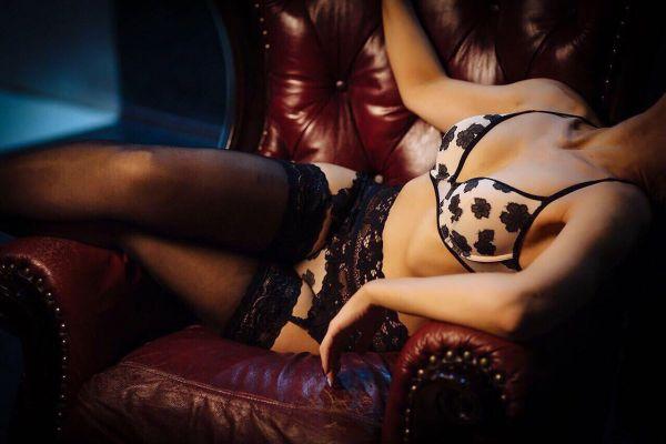 Александра , фото с сайта sexorzn.club