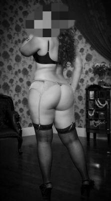 проститутка Соня за 3000 рублей (Рязань)