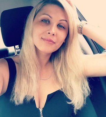 проститутка Юлия за 2500 рублей (Рязань)