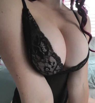 Милашка, фото с сайта sexorzn.club