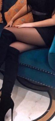Катя, рост: 165, вес: 50 - госпожа БДСМ, закажите онлайн