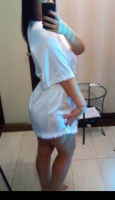 проститутка Алена за 2000 рублей (Рязань)
