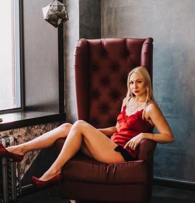 Ирина, фотографии