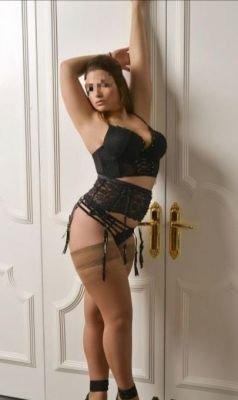 Александра , 35 лет