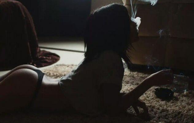ВИКТОРИЯ — фото и отзывы о девушке