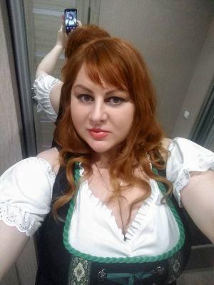 Девушка Рита-Мисс шикарная грудь (Рязань), 8 916 807-18-08