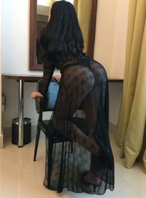 Лиля -—проститутка для группового секса, тел. 8 963 470-72-69, доступна 24 7