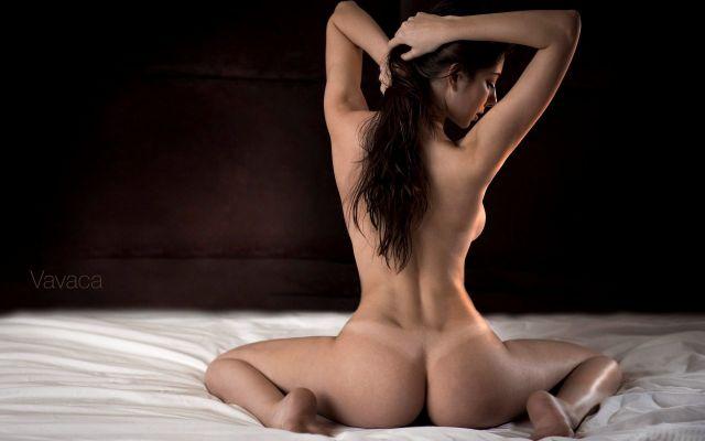 Катерина — массаж до оргазма от 3000 руб. в час, 8 960 567-67-55