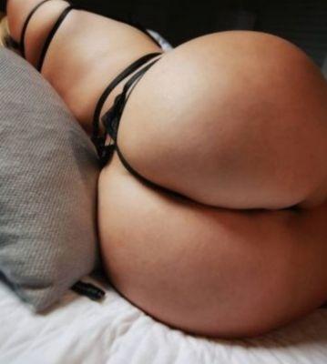 Без предоплат — закажите эту проститутку онлайн в Рязани
