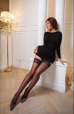 Алина, фото с сайта sexorzn.club