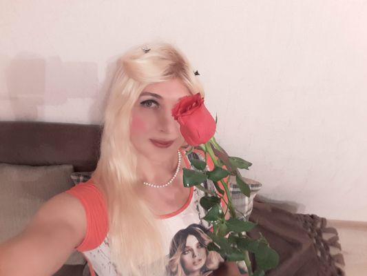 ТРАНСЫ РЯЗАНИ- Лола (26 лет) – девушка для массажа ( Рязань, Центр)