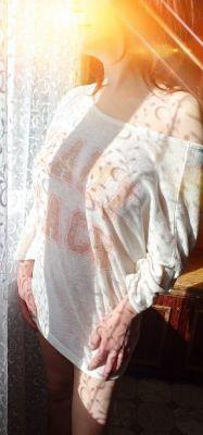 МАРИНА - дорогая госпожа в Рязани