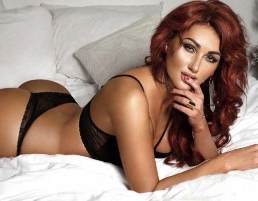самая дешевая проститутка Виктория , 26 лет, закажите онлайн
