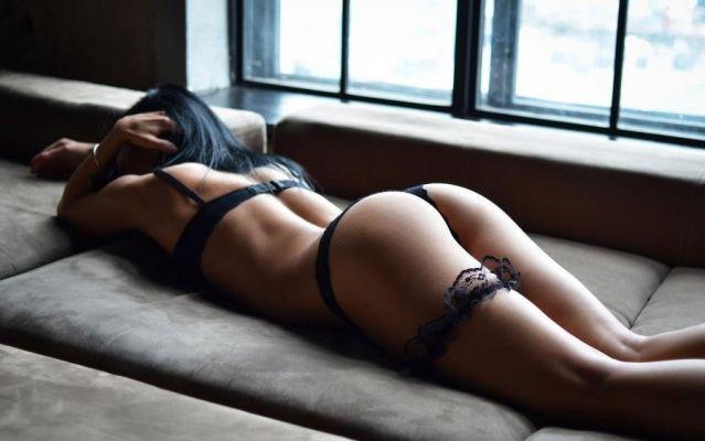 проститутка азиатка Даша, работает круглосуточно