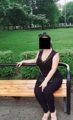 индивидуалка и проститутка Алла, фото и отзывы