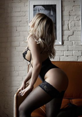 самая дешевая проститутка Индивидуалка Лера , 25 лет, закажите онлайн