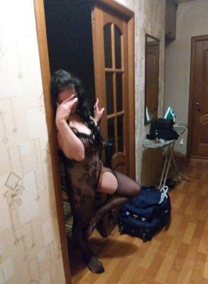 опытная индивидуалка и проститутка Оля, Рязань