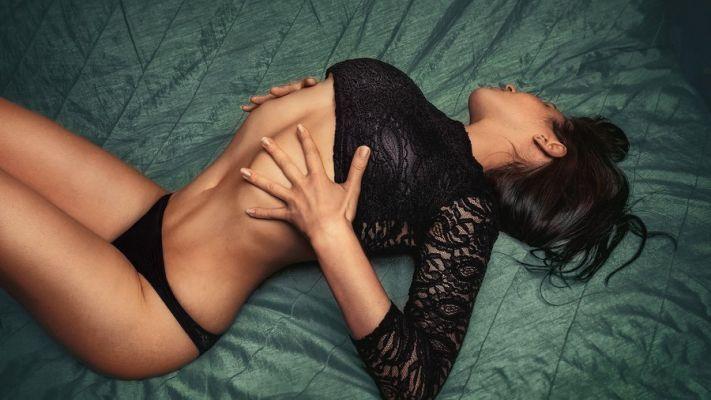 Проститутка рабыня Хорошая девочка , 25 лет, заказать в один клик