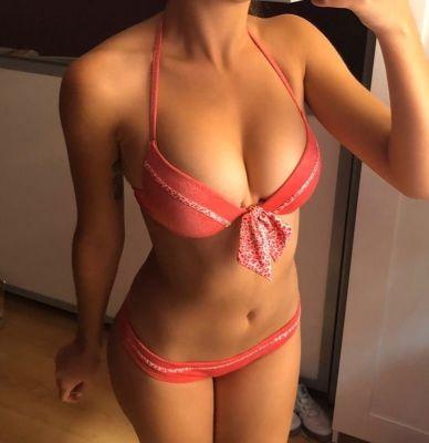 VIP девушка Наталья   не салон , рост: 170, вес: 55
