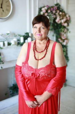 Варвара — секс за деньги в Рязани от 2000 руб. в час, закажите онлайн