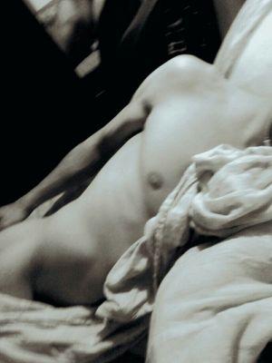 Виктор, фото красивой проститутки