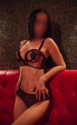 самая дешевая проститутка Ирина, тел. 8 952 121-92-03