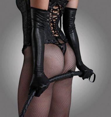 Госпожа ЕвА — проститутка для семейных пар, рост:  165, вес:  65