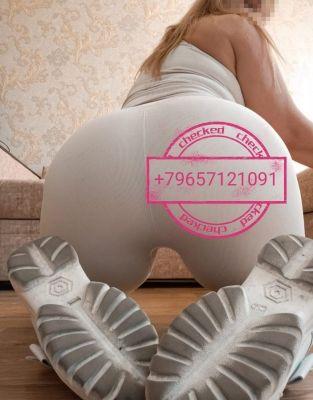 Алиса — возбуждающий массаж от 5000 руб. в час, круглосуточно