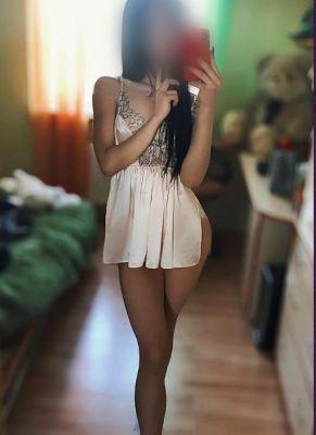 секси студентка Евгения , от 3000 руб. в час, круглосуточно