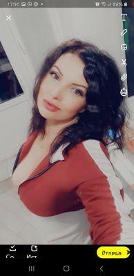 BDSM проститутка Катерина, 30 лет, г. Рязань
