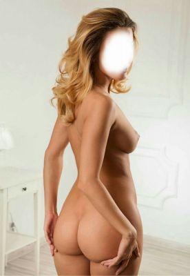 маленькая проститутка Злата, тел. 8 985 465-53-83, работает круглосуточно