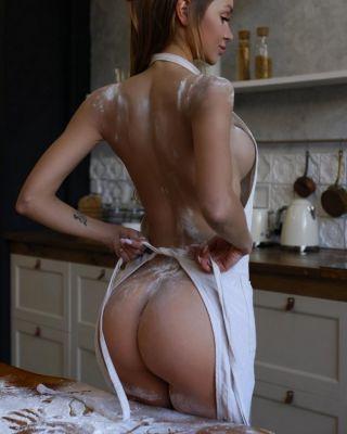 Лолита — интим массаж на дому, минет и другие услуги экстра-класса