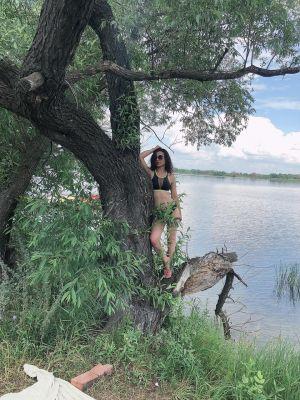 Лилия  — знакомства для секса в Рязани, 24 7