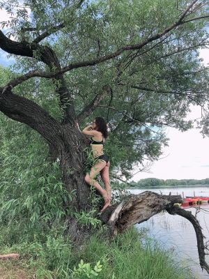 Лилия , тел. 8 920 989-66-37 — секс при массаже и другие удовольствия