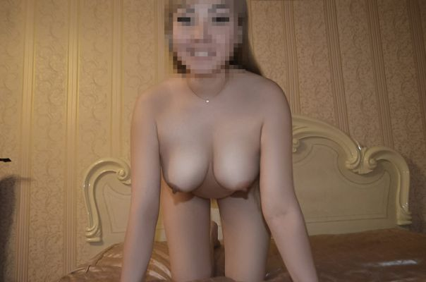 бДСМ госпожа Лаура, 25 лет, рост: 167, вес: 53