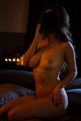 где снять дешевую проститутку (Карина, тел. 8 900 964-80-48)