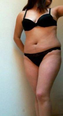 Карина  — страпон, урологический массаж, работает круглосуточно