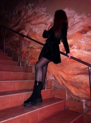 вызвать проститутку на дом в Рязани (Девчонки , от 3500 руб. в час)