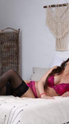 проститутка азиатка Вика, работает круглосуточно